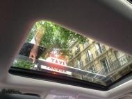 20130704_paris_taxi_01-w