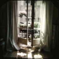 20130705_paris_window_016-w