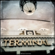 20140809_ip_terminal_004a-w