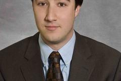 Jon Kreider
