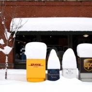 snow boxes lodo