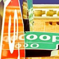 Scoop Wynkoop 17th