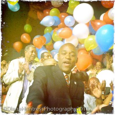balloons-celebration-hancock-victory
