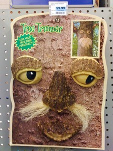 kit-face-tree-trimmer-art-diy