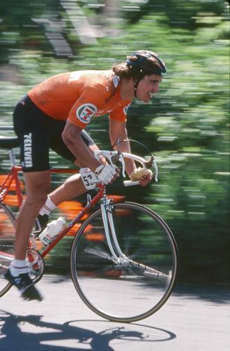 bike_racing_heiden_08_sh.jpg