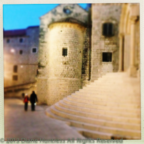 20130208_iphone_dubrovnik_0015.jpg