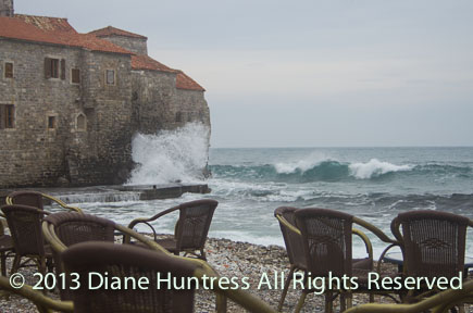 20130306_Montenegro_0029.jpg