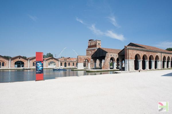 architecture, Venice, Italy